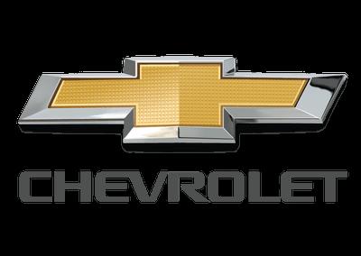Chei Auto Chevrolet