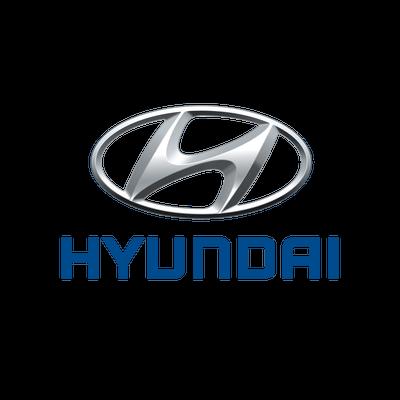 Chei Auto Hyundai