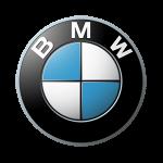 Chei Auto BMW