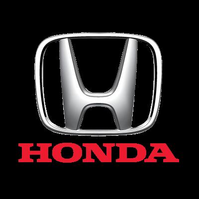Chei Auto Honda