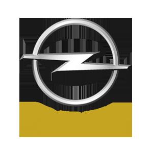 Chei Auto Opel