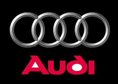 Chei Auto Audi