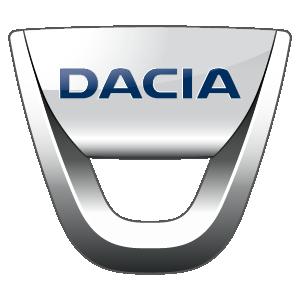 Chei Auto Dacia