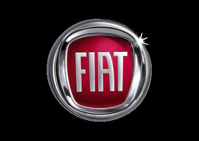 Chei Auto Fiat