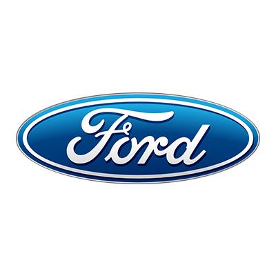 Chei Auto Ford