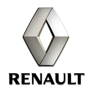 Chei Auto Renault