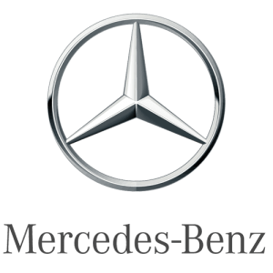 Chei Auto Mercedes