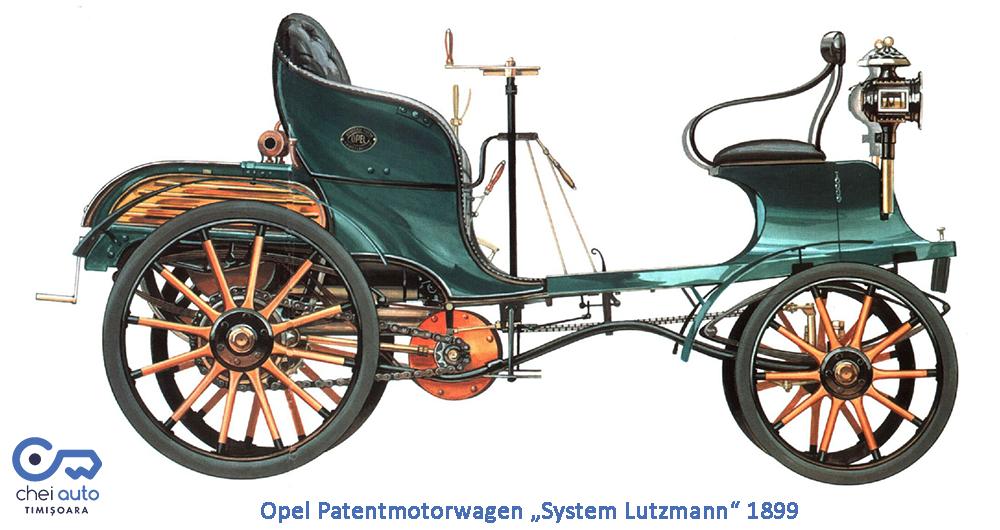 system-lutzamann-opel-motorwagen-chei-auto-opel-prima-masina-opel-chei-auto-timisoara-chei-timis-opel-deblocari-copiat-chei