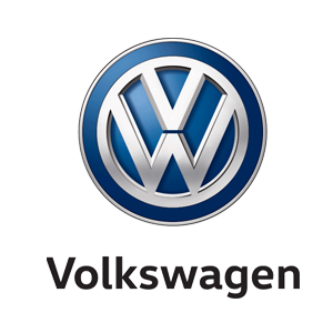 Chei Auto Volkswagen