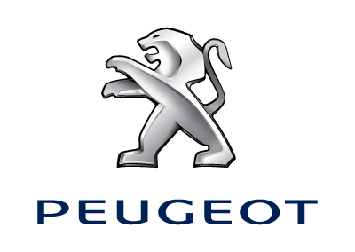 Chei Auto Peugeot