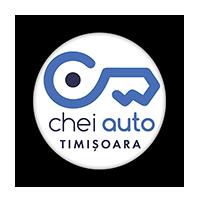 Chei Auto Timisoara