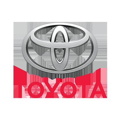 Chei Auto Toyota