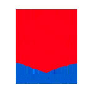 Chei Auto Suzuki
