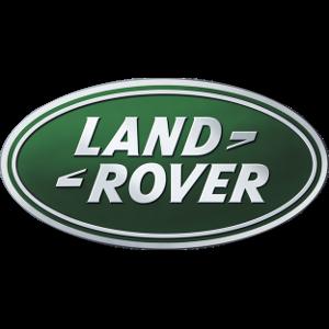 Chei Auto Land Rover