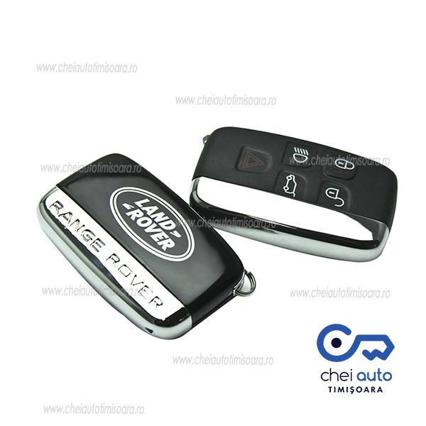 chei_auto_timisoara_cip_smart_key_cheie_inteligenta_land_rover_range_over